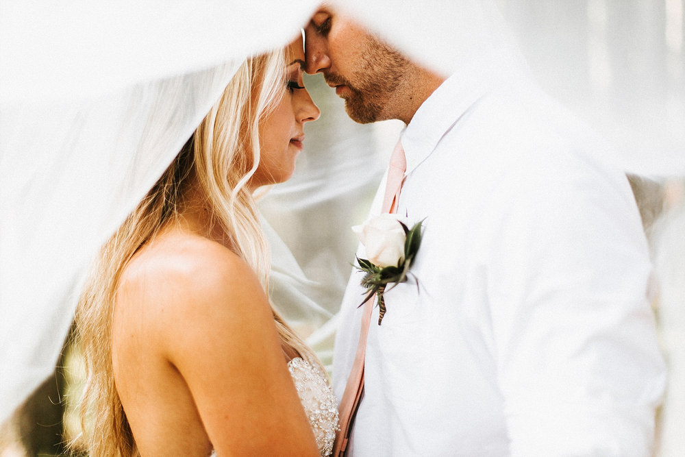 Brooke Townsend Photography - Cincinnati Wedding Photographer (113 of 153).jpg