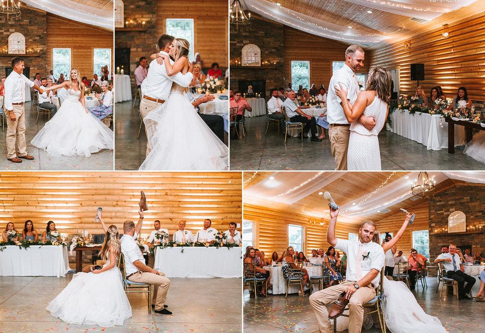 Brooke Townsend Photography - Cincinnati Wedding Photographer (144 of 153).jpg