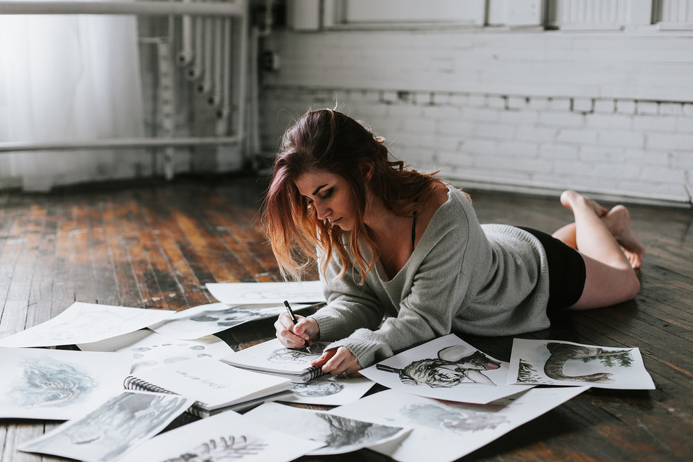 Brooke Townsend Photography - Cincinnati Lifestyle Photographer (26 of 27).jpg