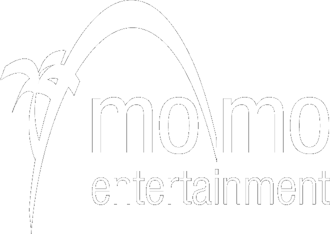 momo entertainment