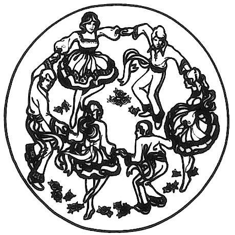 lariats logo.jpeg