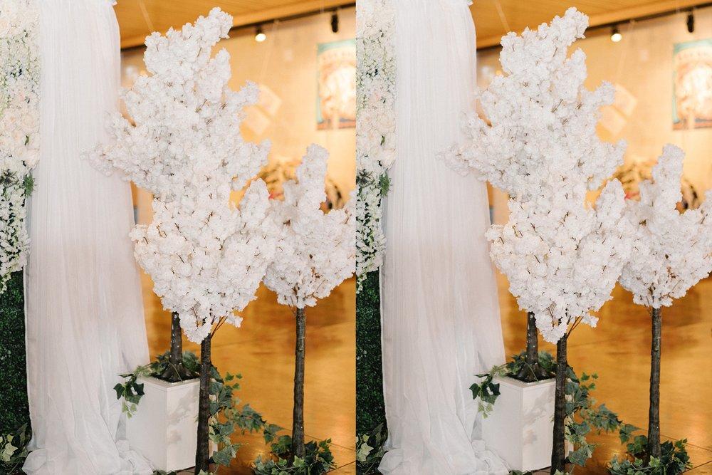 carinajon-wedding-122-edit.jpg