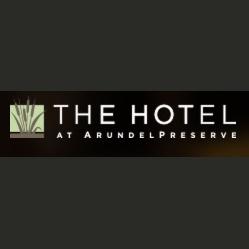 The Hotel at Arundel Preserve  , Hanover, MD