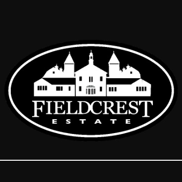 Fieldcrest Estate  ,  North Canton, OH