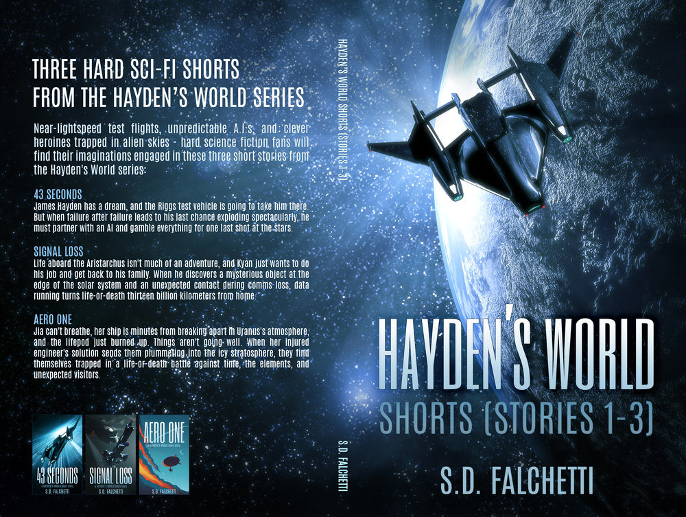 Haydens World 1-3 copy.jpg