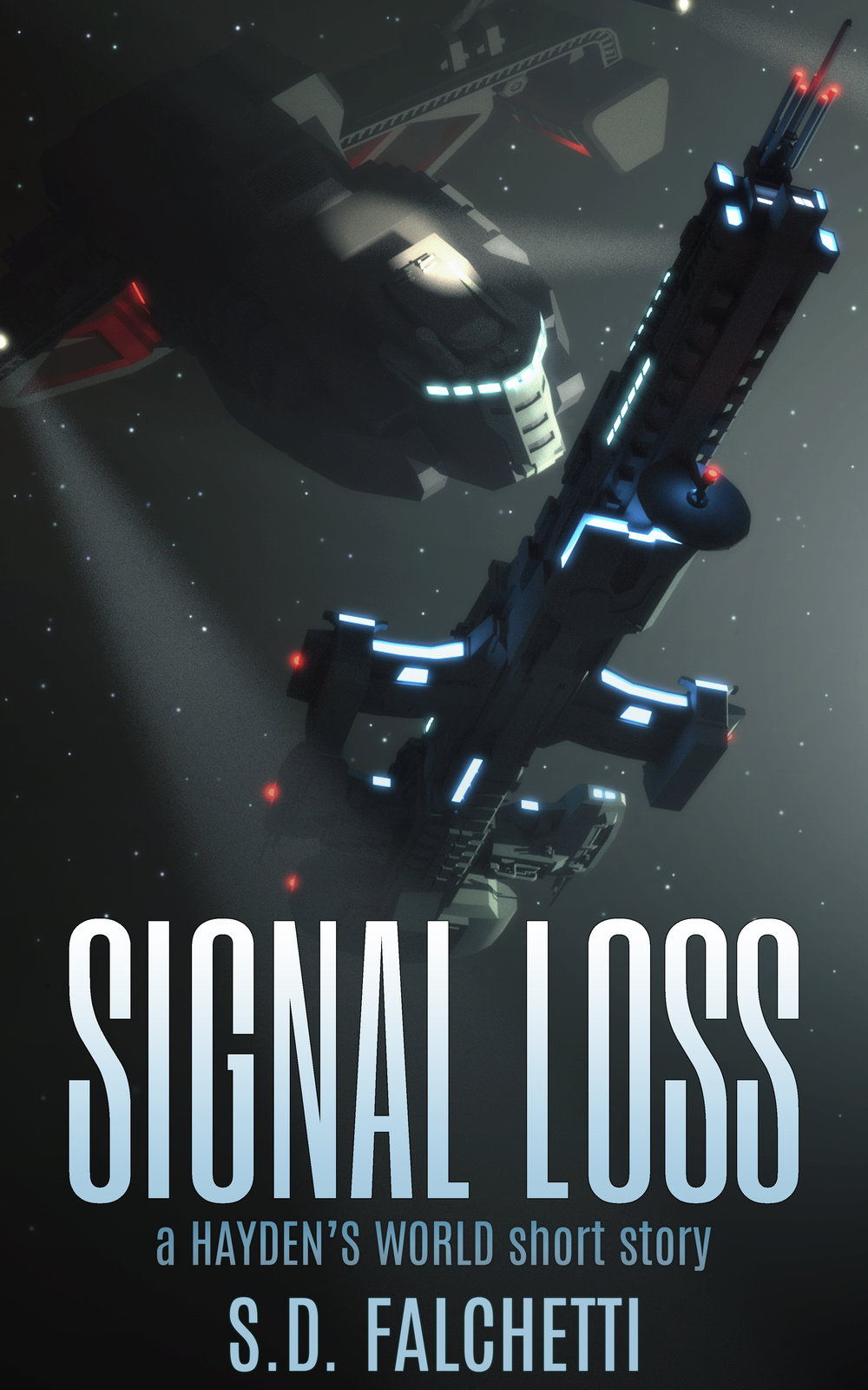 Signal Loss Cover.jpg