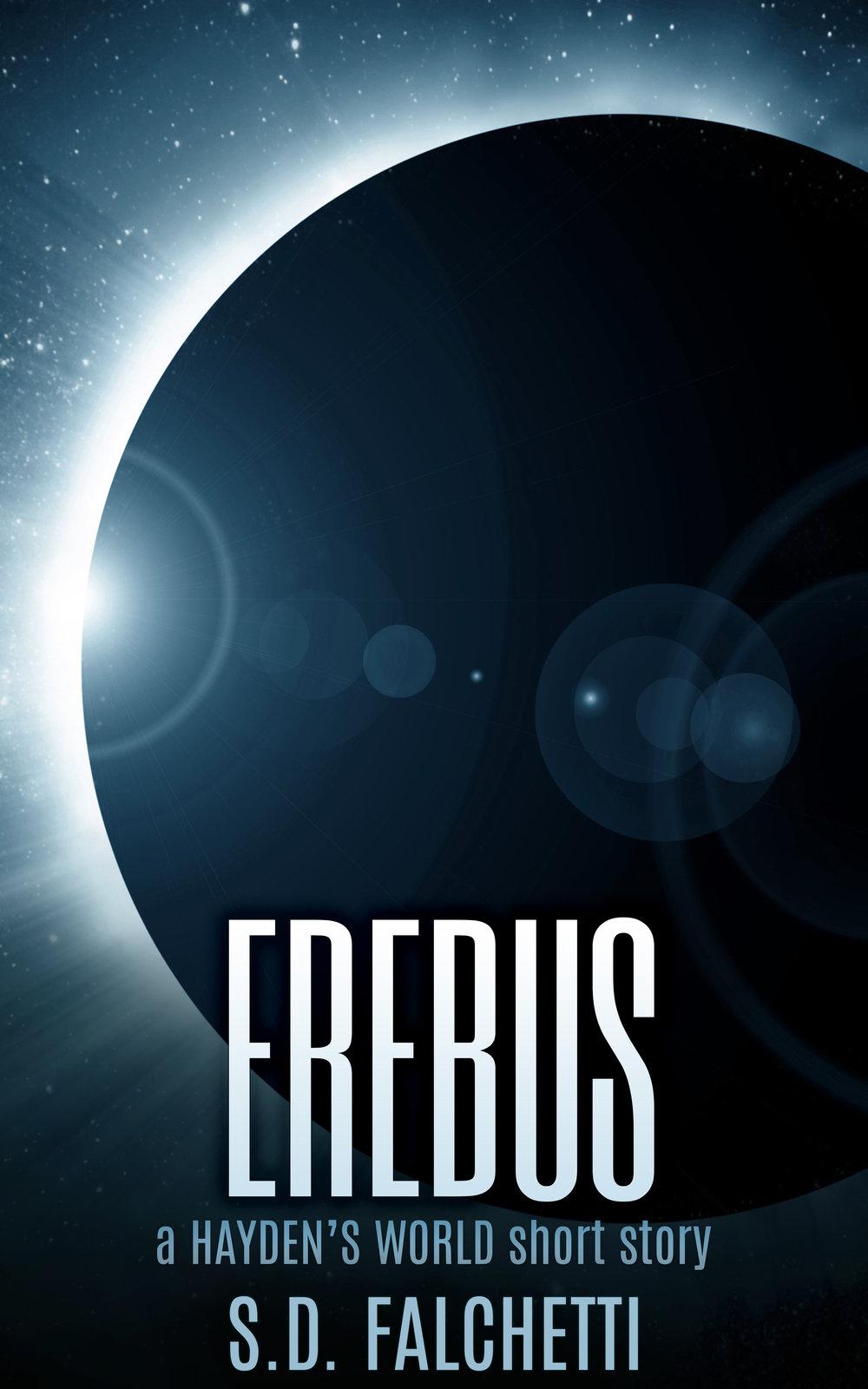 Erebus Cover.jpg