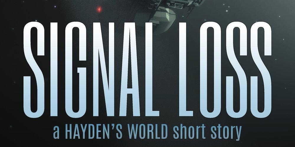 Signal Loss Cover.jpg