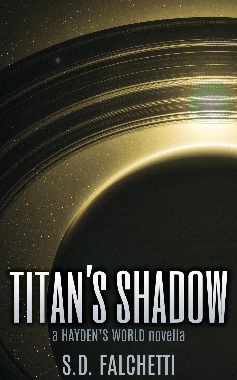 Titans Shadow.jpg
