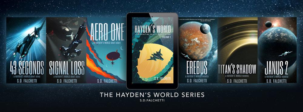 Haydens World Facebook.jpg