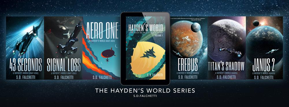 Haydens 3 Covervault.jpg