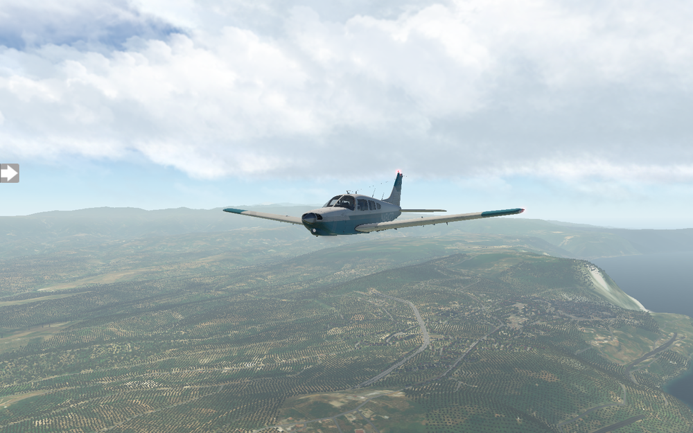 JF_PA28_Turbo_Arrow_12.png