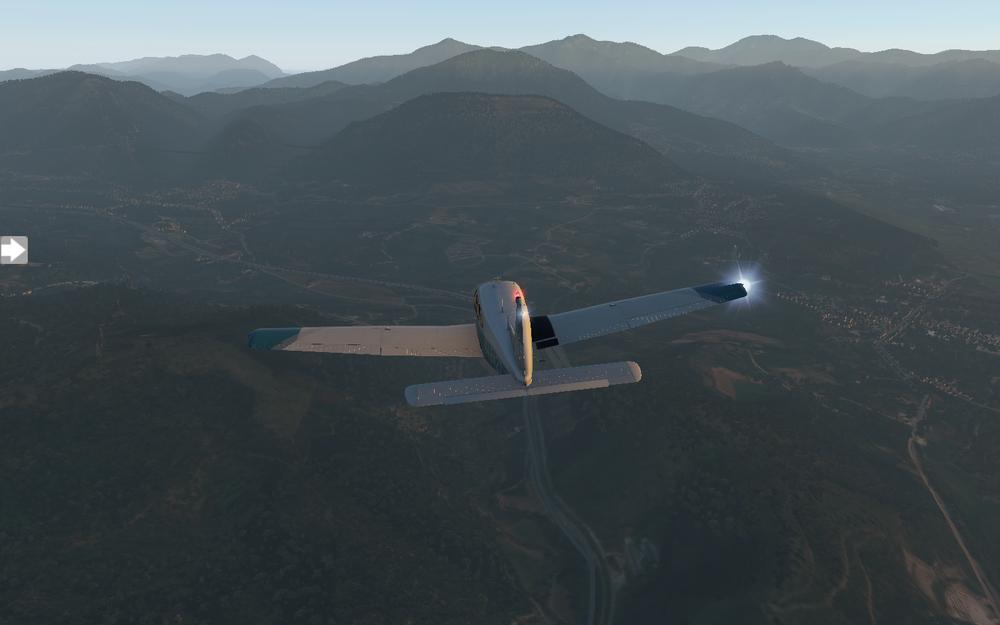 JF_PA28_Turbo_Arrow_5.png