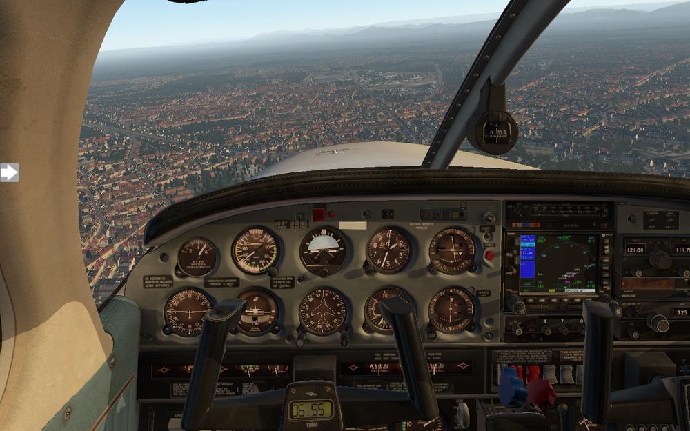 JF_PA28_Turbo_Arrow_17.png