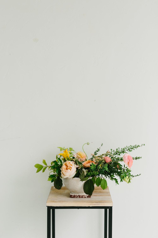 arrangements-9002.jpg