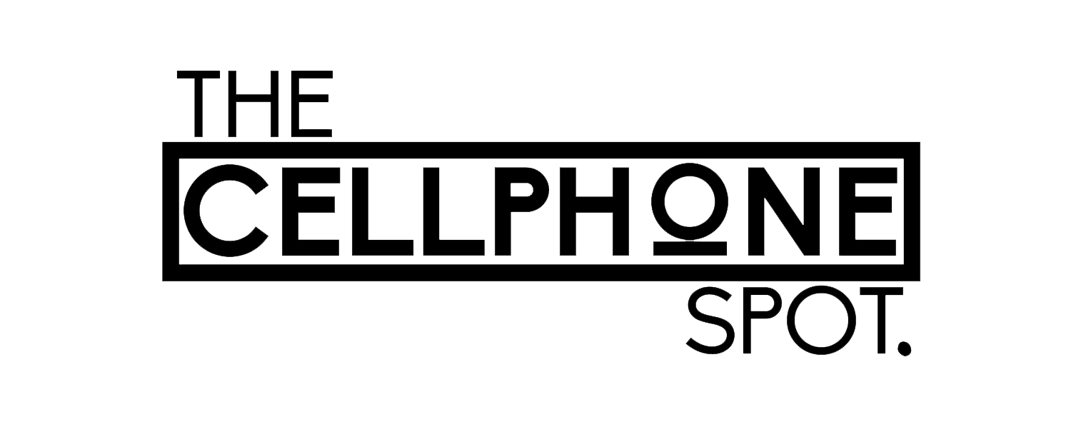 The Cellphone Spot