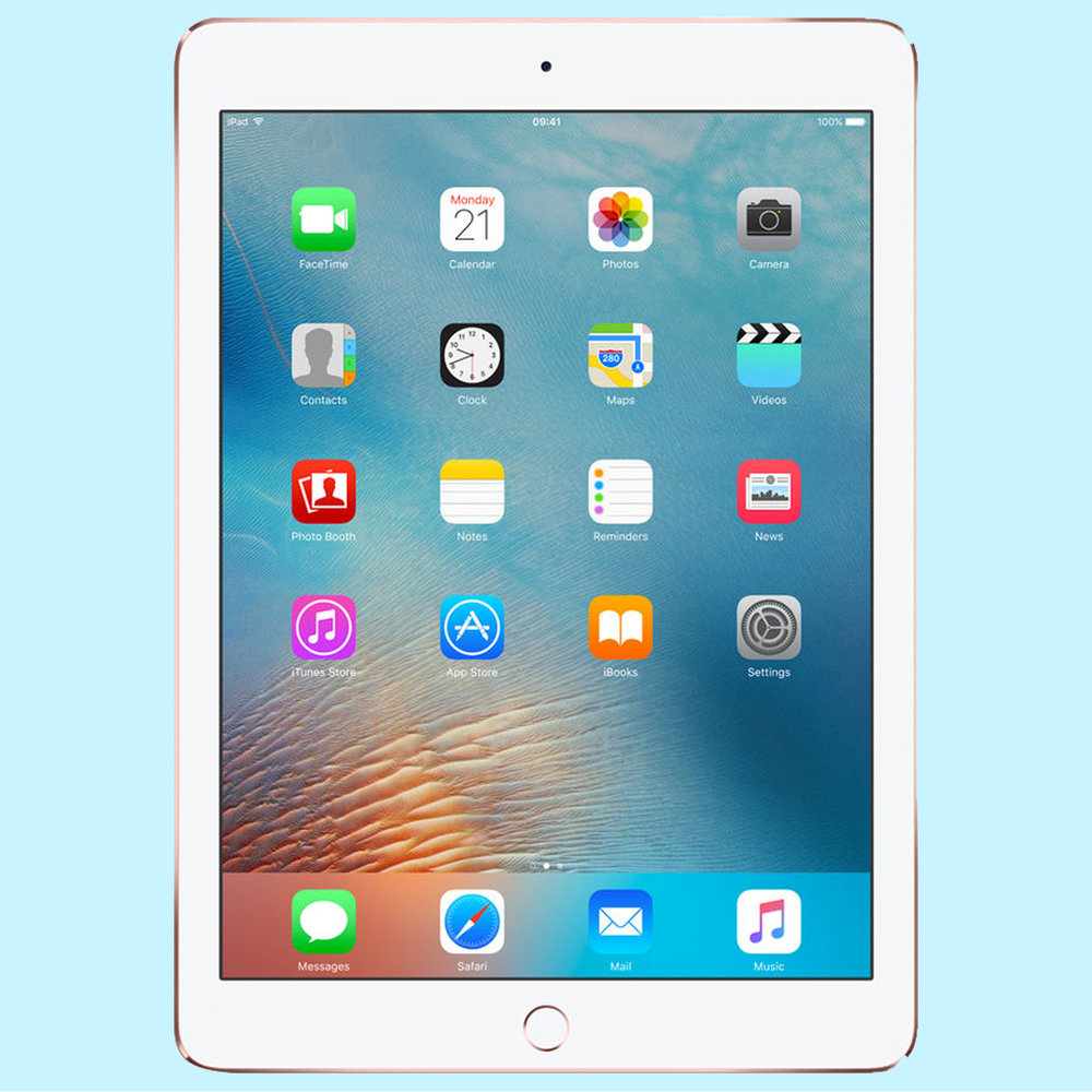 iPad Pro copy.jpg