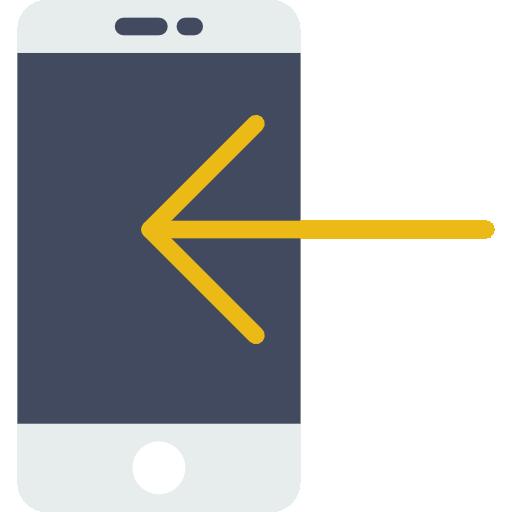 smartphone-5.png