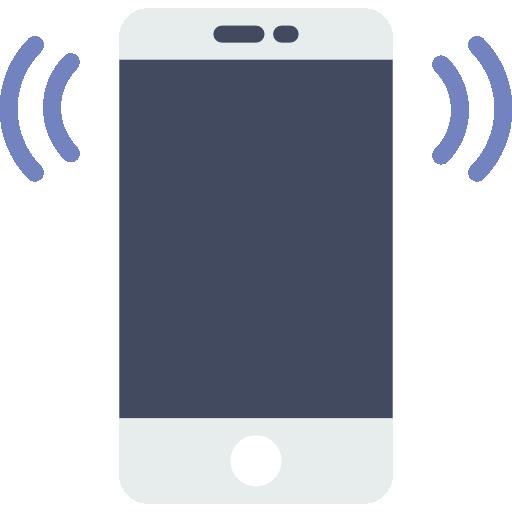 smartphone-6.png