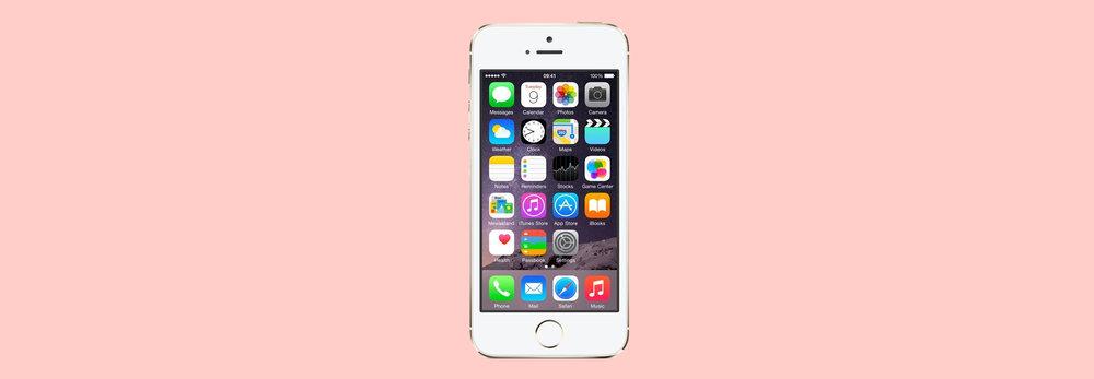 iPhone 5S Ex.jpg