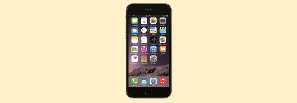 iPhone 6 Ex.jpg
