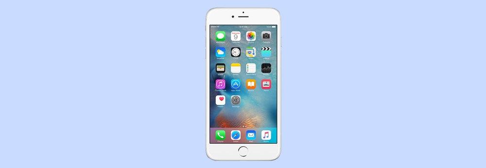 iPhone 6 plus Ex.jpg
