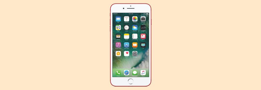 iPhone 7 plus Ex.jpg