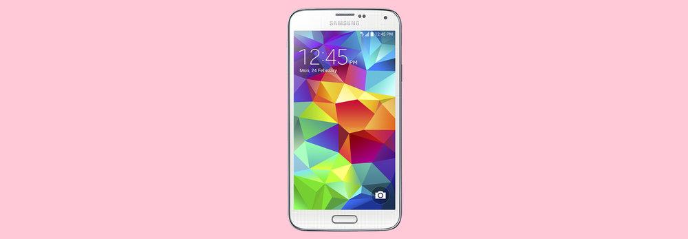 Galaxy S5 Ex.jpg