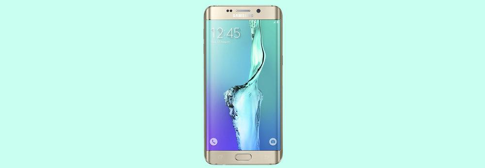 Galaxy S6 Edge Plus Ex.jpg