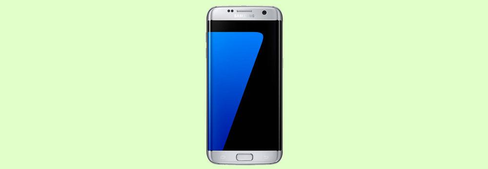 Galaxy S7 Edge Ex.jpg