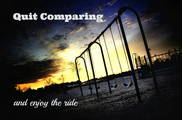 quit-comparison.png