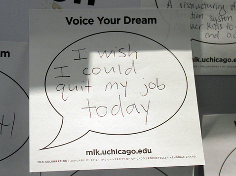 quit_job.png