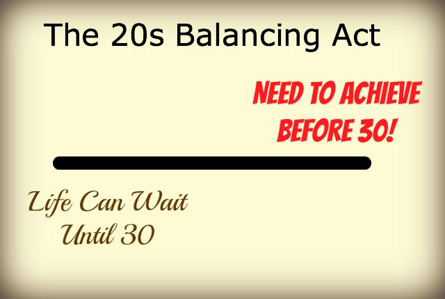 20s_balancing_act.png