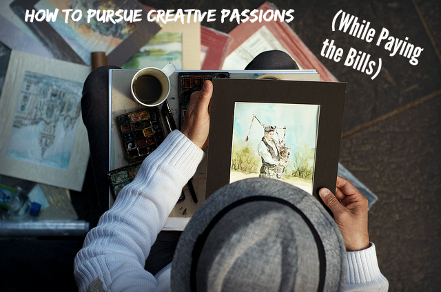 creative_passions_bills.png
