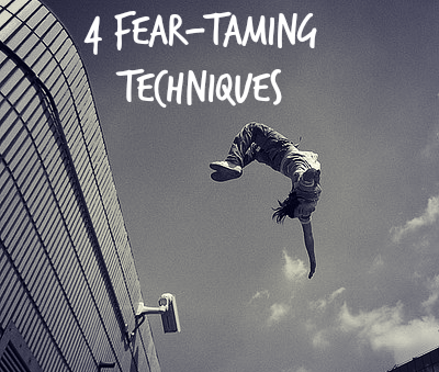 fear_taming_techniques.png