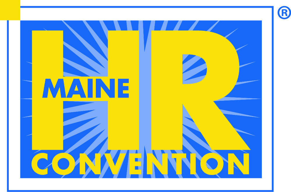 Maine HR Logo 2016.jpg