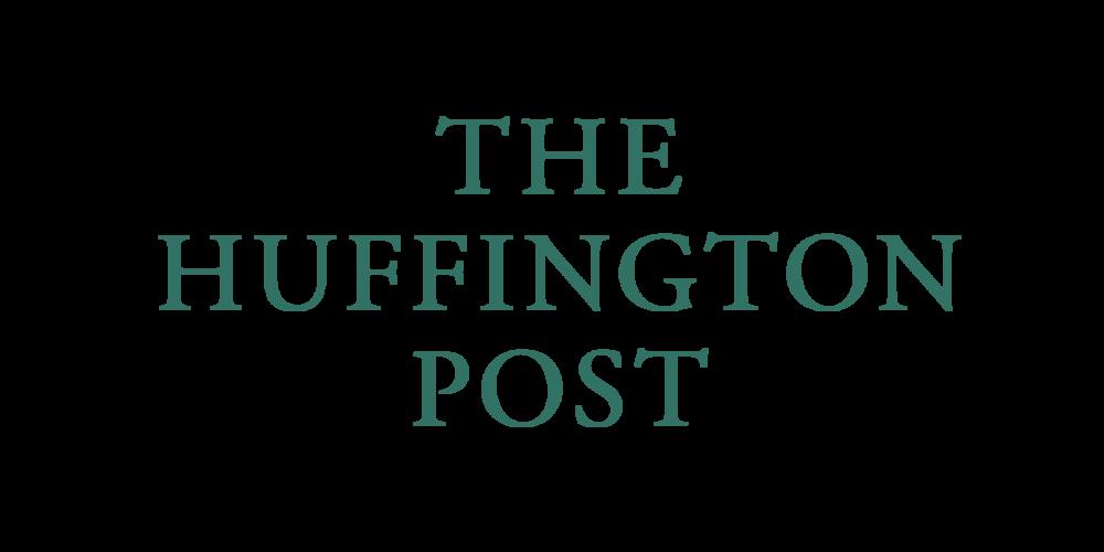 Huffington-Post-Logo-002.png