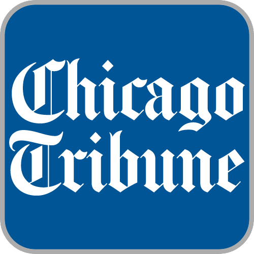 chicago-tribune.png