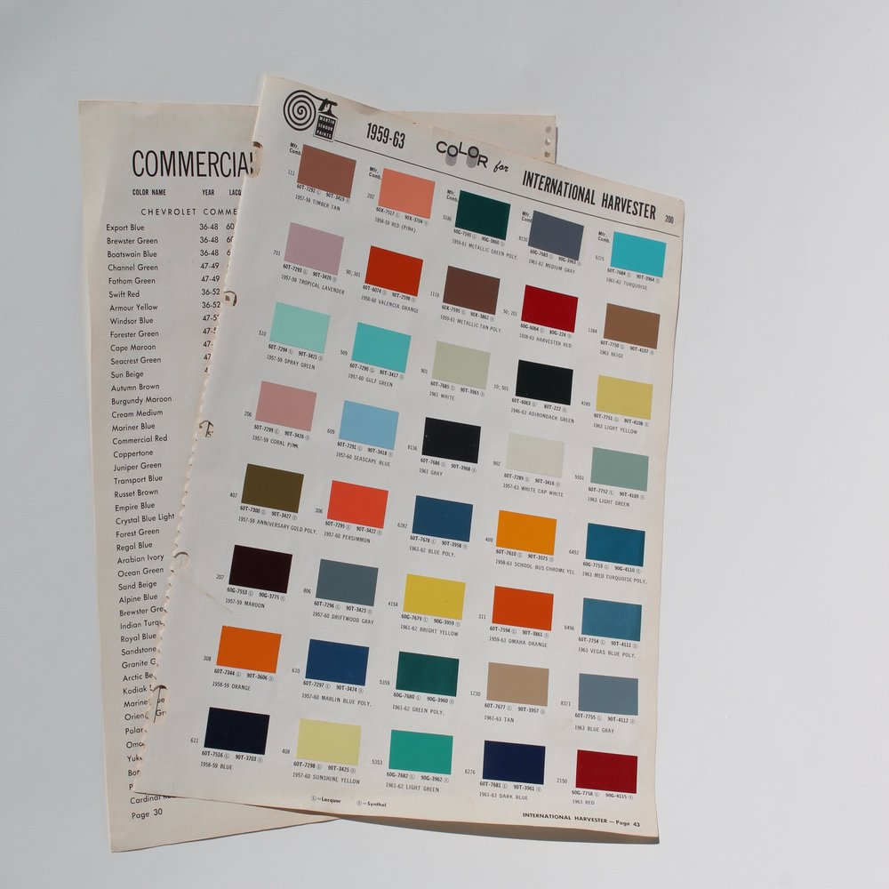 Color chart II.jpg