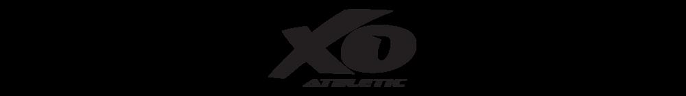 XO_Logo.png