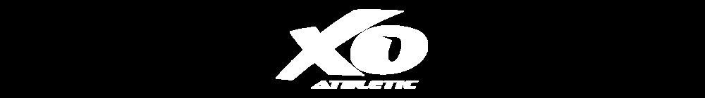 XO_Logo_white.png