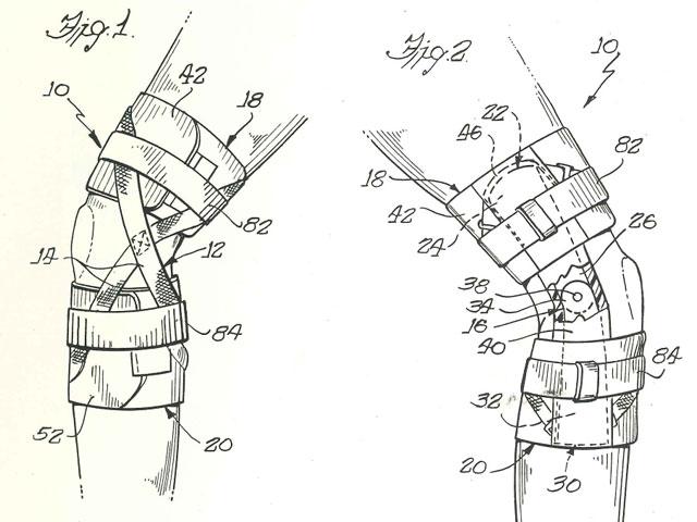 Patent_3.jpg