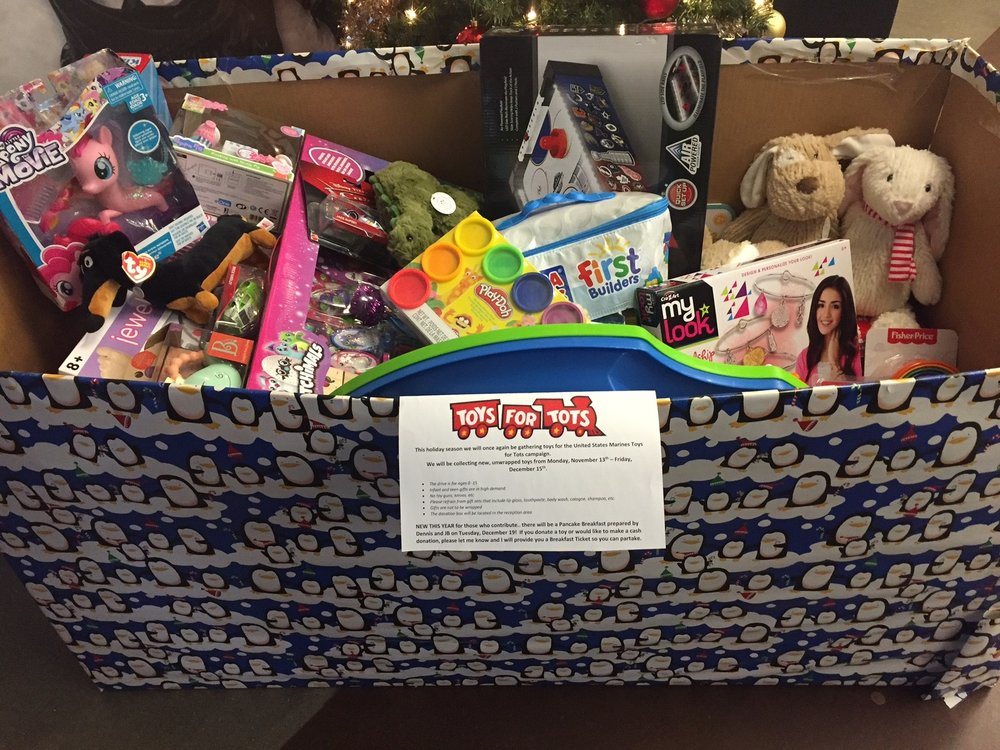 2017 Toys for Tots collection.jpg