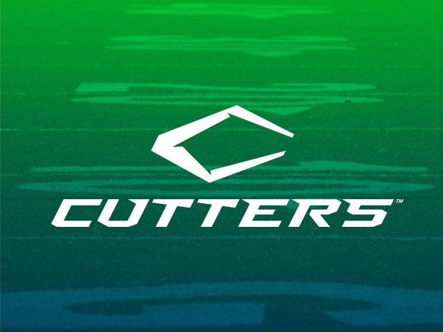 CU_Logo_wBG.jpg