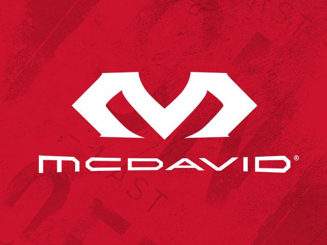 MD_Logo_wBG.jpg
