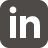 USB_LinkedIn.jpg
