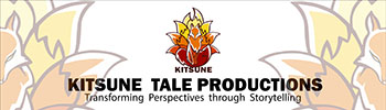 Kitsune Tale Productions LLC