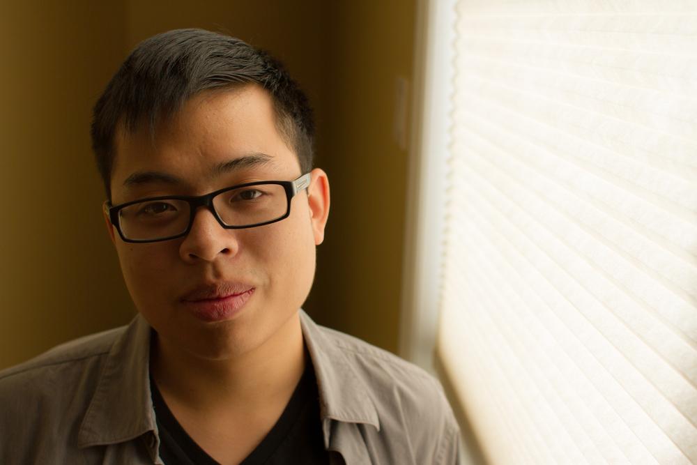 Evan Yee