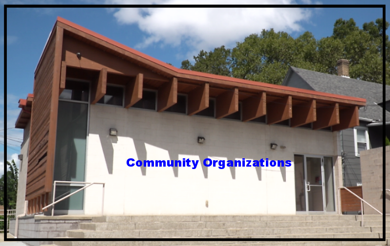 Businesses, non-profits, conferences, special events, parks & rec, scout groups, churches & more