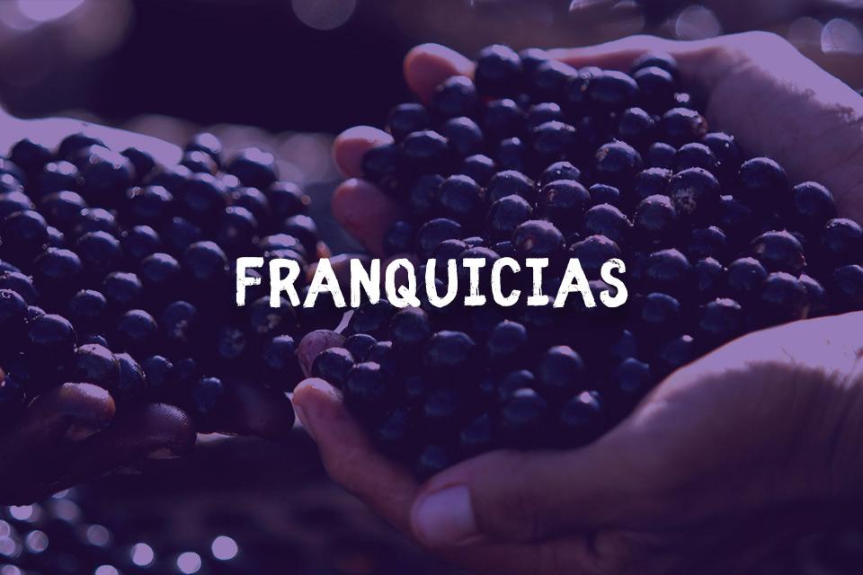 almalibre-franquicias.jpg